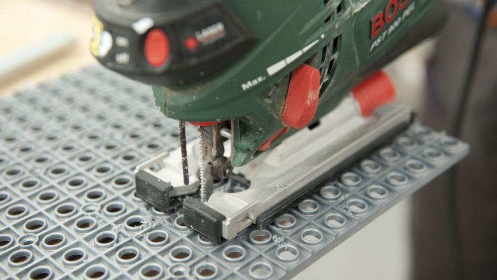brico-0570-panel-de-herramientas-paso-10-1280x720x80xx