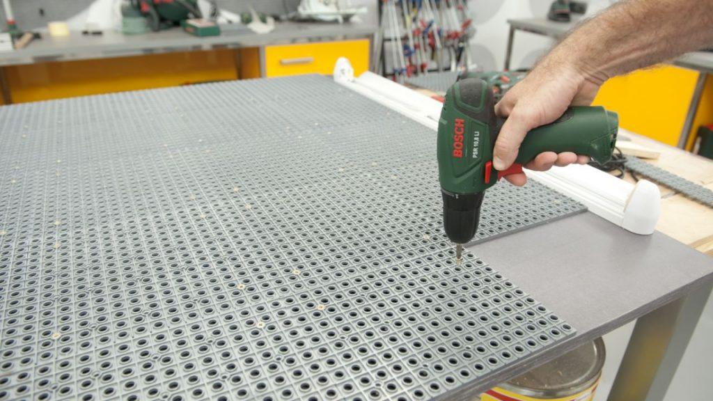 brico-0570-panel-de-herramientas-paso-11-1280x720x80xx