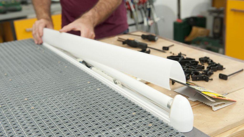 brico-0570-panel-de-herramientas-paso-12-1280x720x80xx
