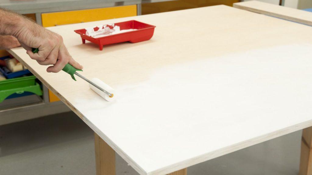 brico-0570-panel-de-herramientas-paso-2-1280x720x80xx
