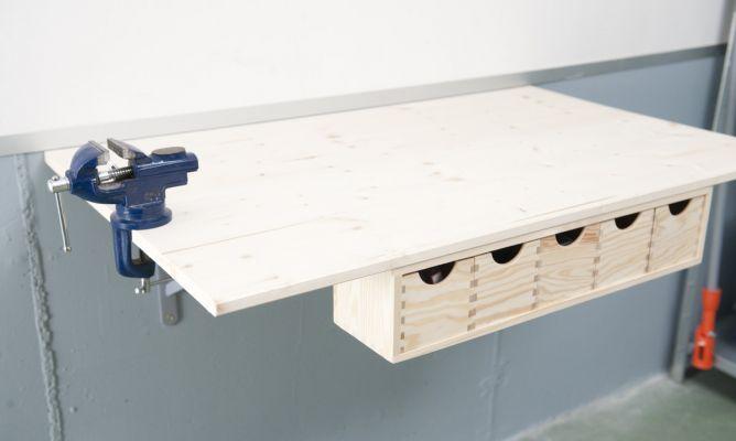 brico-0596-2-mesa-trabajo-suspendida-xl-668x400x80xx