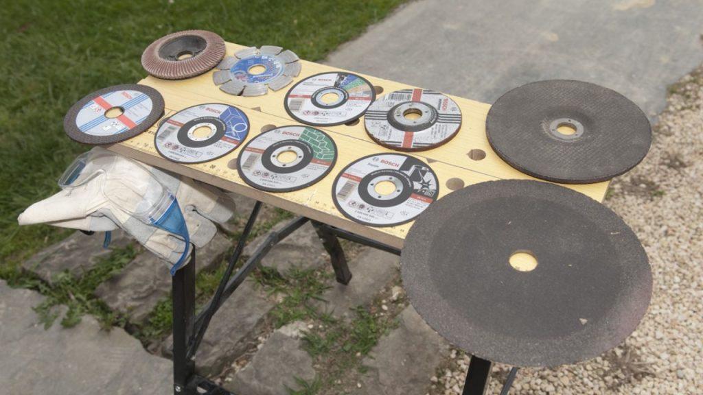 brico-0612-1-discos-corte-paso-2-1280x720x80xx