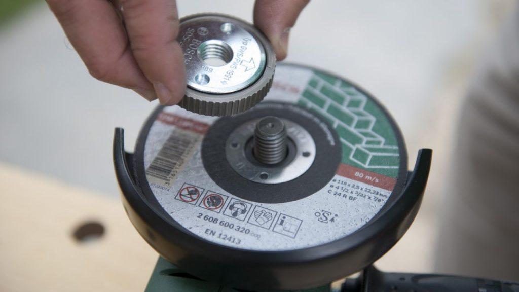 brico-0612-1-discos-corte-paso-3-1280x720x80xx