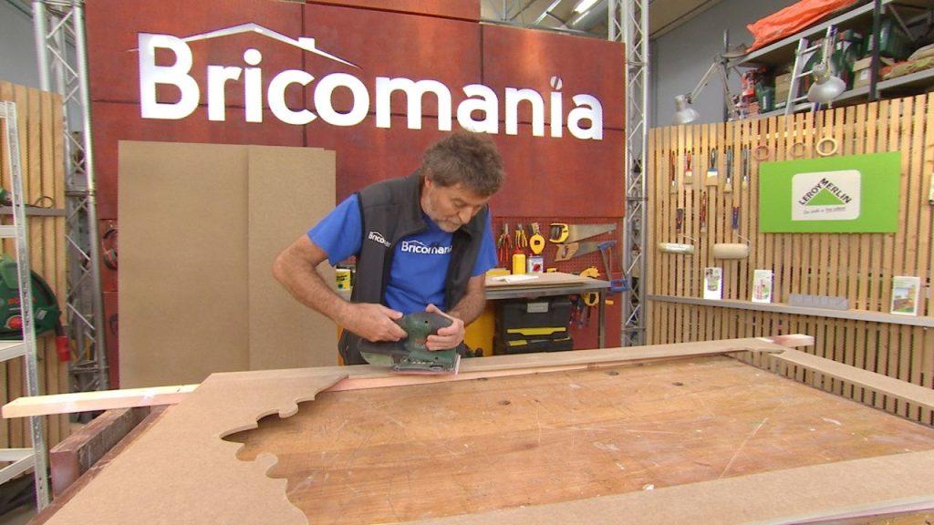bricomania-846-mueble-silueta-clasica-paso-5-1280x720x80xx