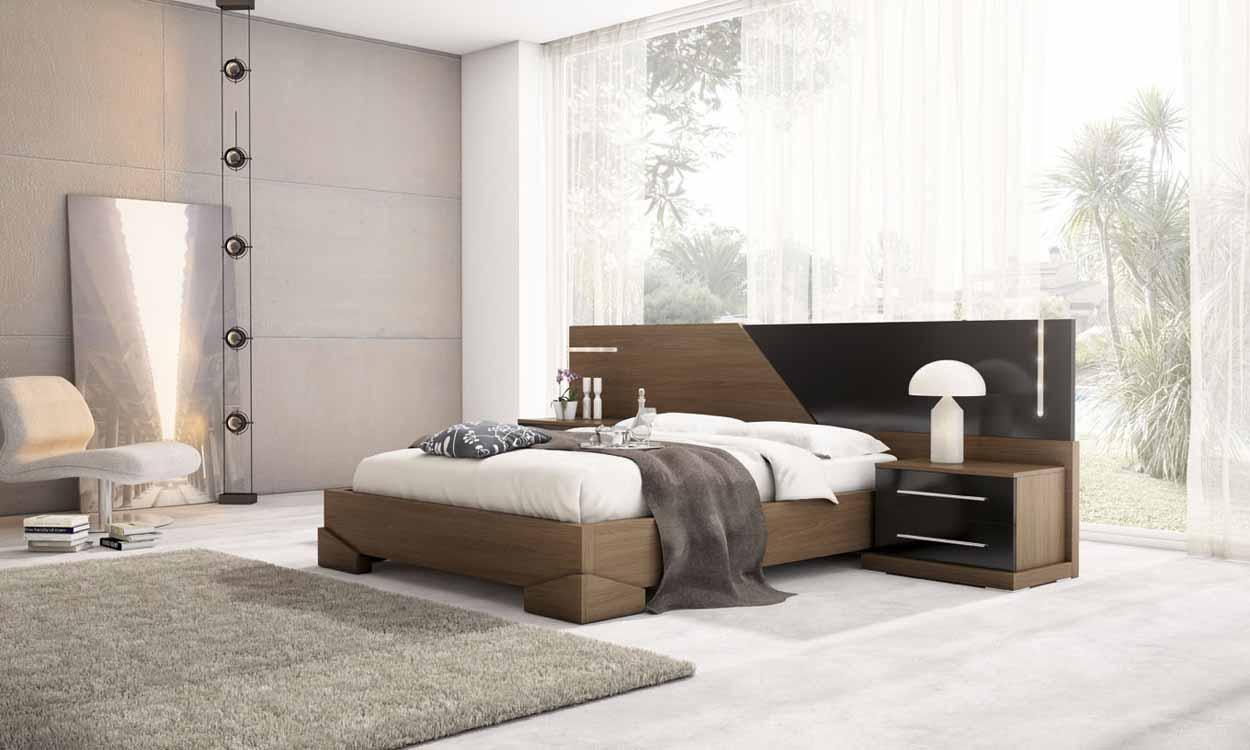 LO MÁS PEDIDO | Aprende cómo hacer una cama desmontable PASO A PASO ...