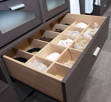 Crea innova fabrica separadores de cajones con este for Separadores cajones cocina