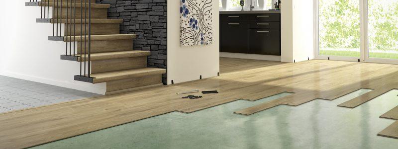 simple affordable aprenda cmo elegir suelo vinlico en click o siguiendo este increble paso a. Black Bedroom Furniture Sets. Home Design Ideas