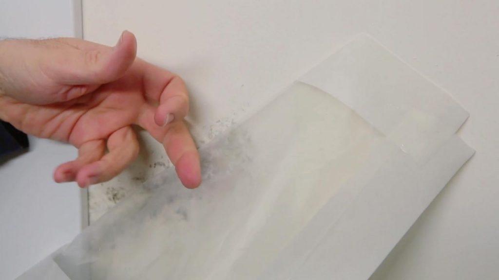 Quitar humedad paredes como quitar la humedad de la pared - Quitar humedad pared ...