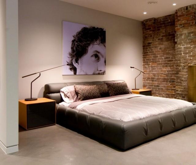 Remodel su peque a y aburrida habitaci n ahora todos for Remodelar dormitorio