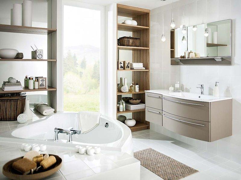 15 ideas brillantes para organizar el espacio en tu cuarto - Reformar el cuarto de bano ...