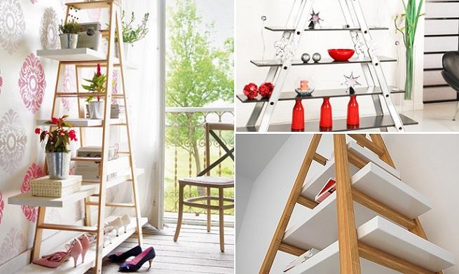 Elementos de decoracion para el hogar cool cmo combinar for Elementos decorativos para el hogar