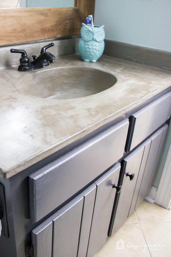 10 ideas para remodelar las reas de cocinas y ba os con for Marmoles para cocinas