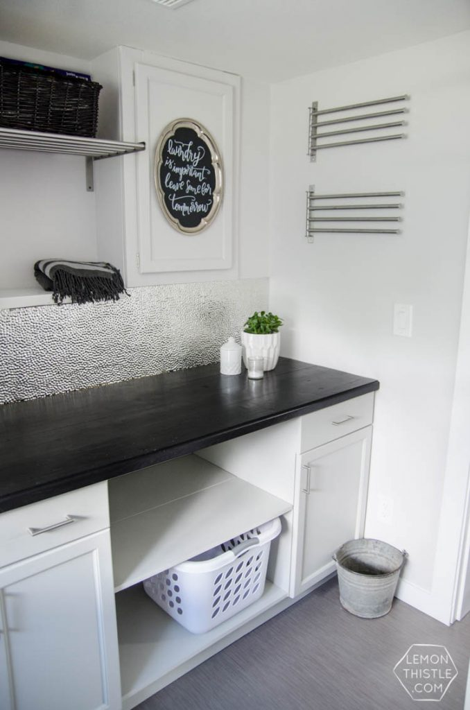 10 ideas para remodelar las reas de cocinas y ba os con for Ideas para remodelar cocina