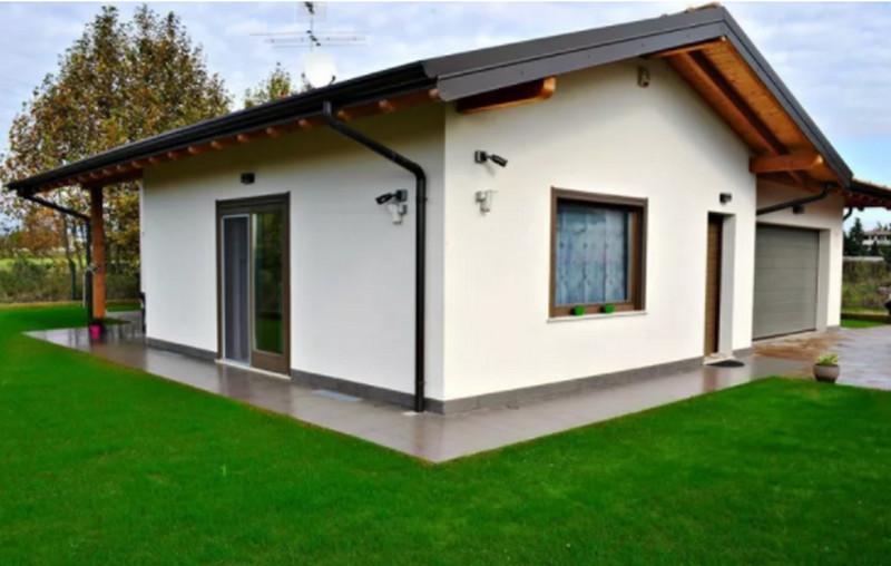 6 Casas Prefabricadas Para Colocar En Cualquier Lugar