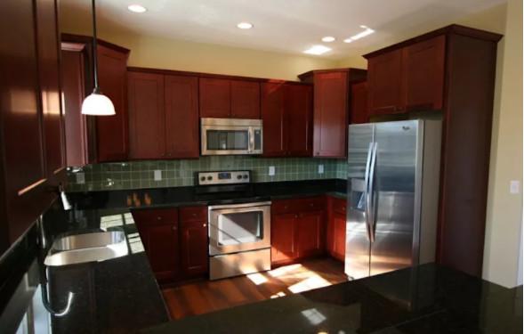 12 errores fatales que debes evitar al diseñar tu cocina – Manos a ...
