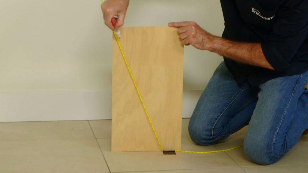 Como hacer un altillo de madera dormitorio en altillo de - Altillo de madera ...