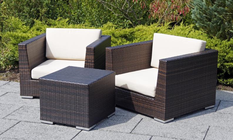 Muebles de balcon set de muebles de balcn onyx patio for Muebles para balcon