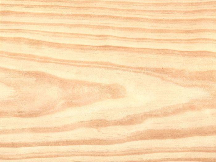 13 usos impecables de una pistola de calor que debes for Que son las vetas de la madera