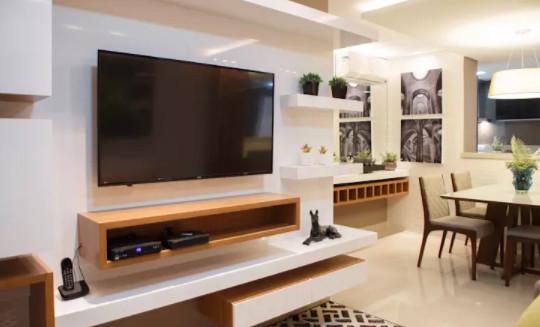 11 ideas de repisas para la casa que t mismo puedes hacer - Con las manos en tu casa ...