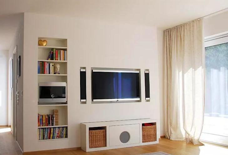 14 elegantes ideas para que tu casa se llene de estilo for Muebles de la abuela