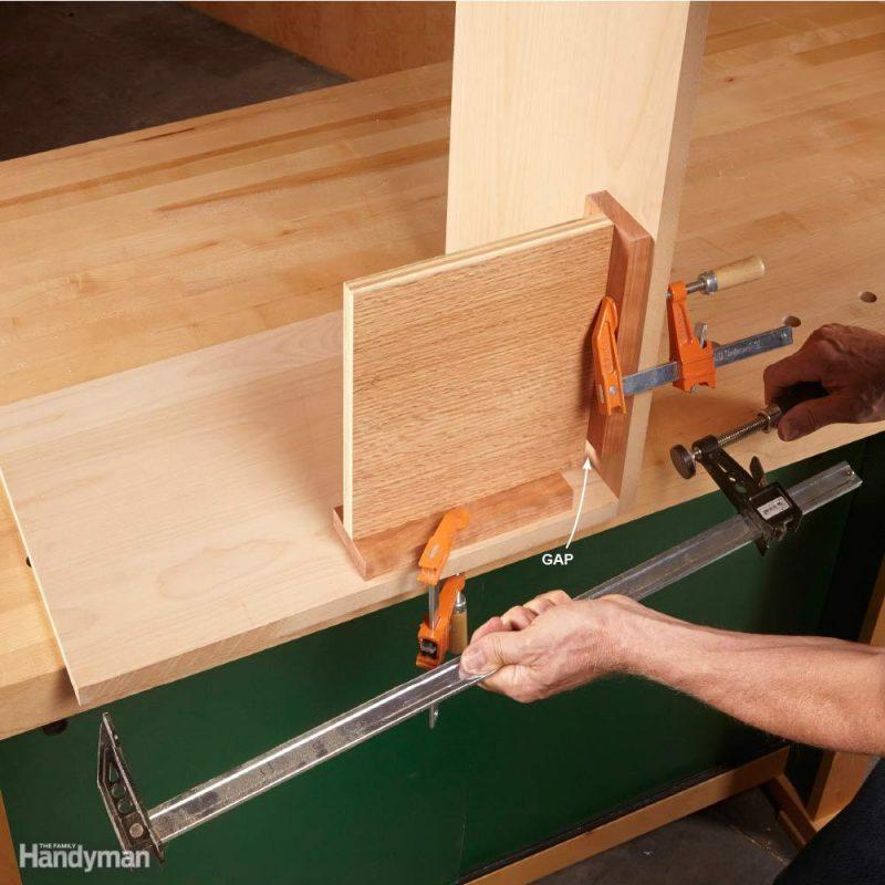 Madera para hacer cortes 10 cortes en madera que necesitas - Corte de madera a medida ...