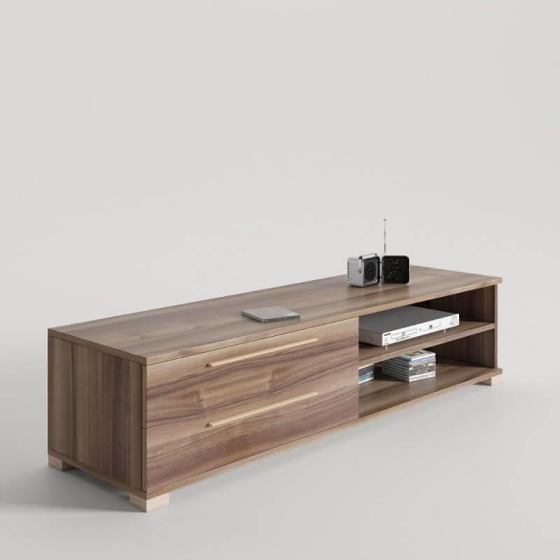 Muebles tu mueble dise os arquitect nicos - Tu mueble ocana ...