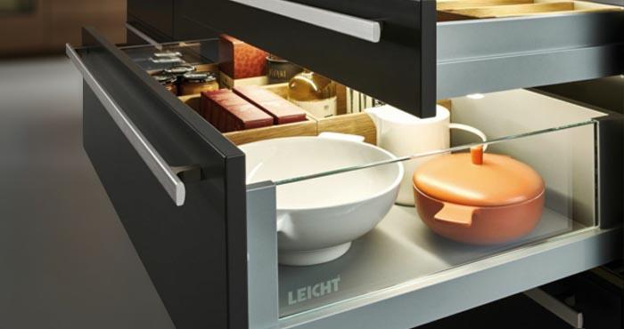 Los 40 mejores muebles de cocina más tendenciosos en redes sociales ...