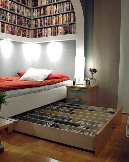 Ideas Para Decorar El Cuarto. Cheap Ideas Para Decorar El Dormitorio ...