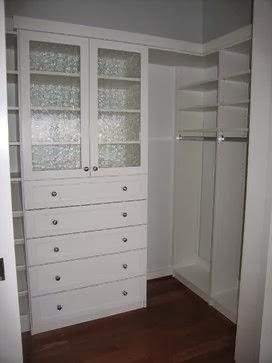 10 closets modernos de madera para j venes que a tus hijos for Closets modernos para jovenes