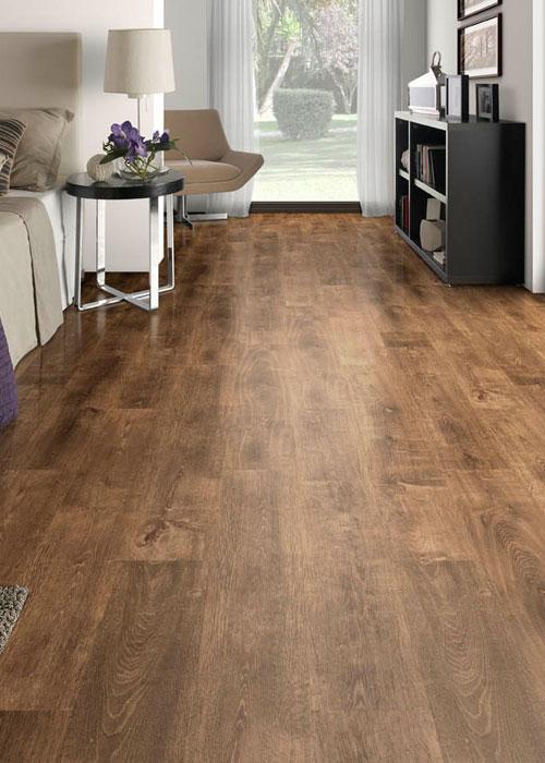 Conoce algunos tips para instalar suelos laminados en casa - Colores de suelos laminados ...