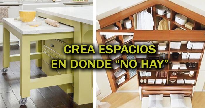 ... Armario Del Dormitorio Ya Se Tambalea Por La Cantidad De Ropa Que Hay  En Su Interior. Lo Bueno Es Que Para Todos Estos Problemas También Hay  Soluciones.
