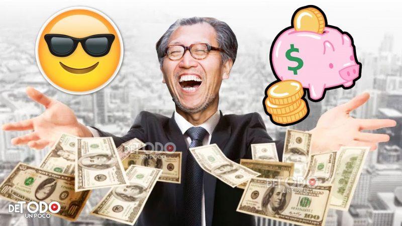 Conoce el kakebo y sus 5 trucos japoneses infalibles para - Trucos ahorrar dinero ...
