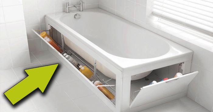 Muebles para ahorrar espacio ahorrar espacio dos soluciones cocina y mesa derecha ahora partes - Muebles ahorra espacio ...