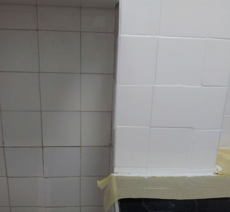 8 cosas que toda cocina con a os encima debe cambiar para - Cambiar azulejos cocina ...
