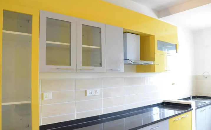 10 Diseños para cocinas sencillas y pequeñas - Bricolaje Facil para ...