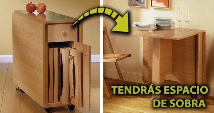 Como hacer una mesa abatible top de diseo with como hacer - Como hacer una mesa abatible ...