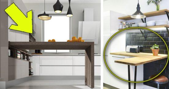 Cocinas de obra fotos de cocinas rsticas y cocinas de - Alicatar sobre alicatado ...
