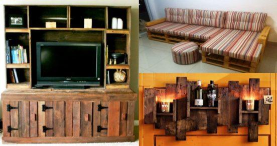 Muebles De Cocina Hechos De Obra. Top Baha Ii With Muebles De Cocina ...