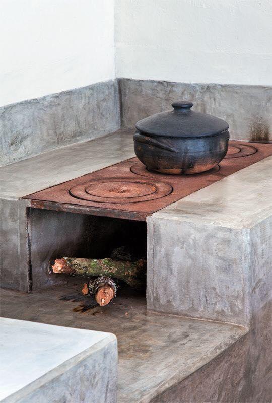 10 Diseños profesionales de cocinas al aire libre que van a la ...