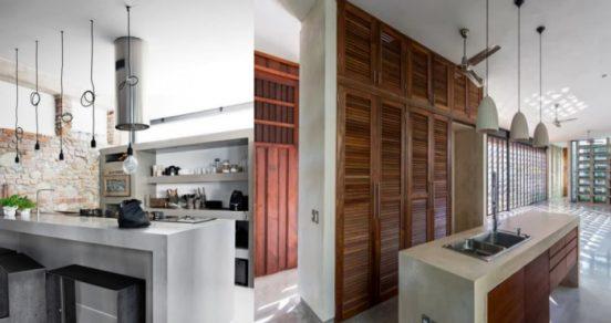 Hermosa Cocinas Y Baños Artísticas Norte Nj Haledon Viñeta - Ideas ...